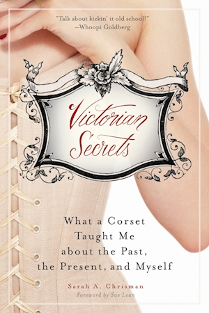 Victorian Secrets pb.jpg