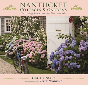 Nantucket Cottages and Gardens.jpg