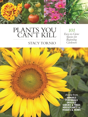 Plants You Cant Kill flexi.jpg
