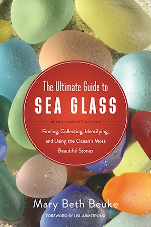 Ultimate Guide to Sea Glass pb.jpg