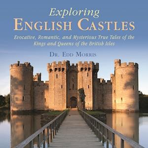 Exploring English Castles hc.jpg