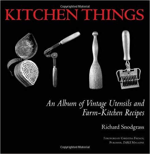 Kitchen Things hc.jpg