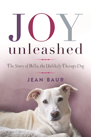 Joy Unleashed pb.jpg