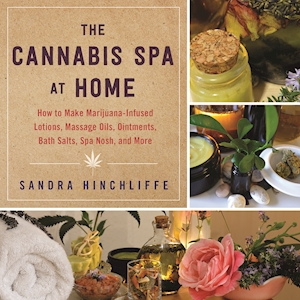 Cannabis Spa at Home hc.jpg