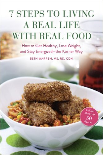 Living a Real Life with Real Food h.jpg