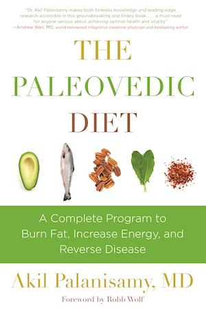 Paleovedic Diet hc.jpg