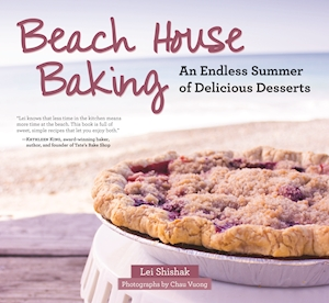 Beach House Baking hc.jpg