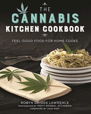 Cannabis Kitchen Cookbook.jpg