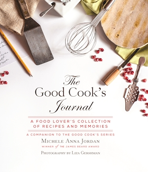 Good Cooks Journal.jpg
