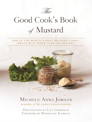 Good Cooks Mustard.jpg