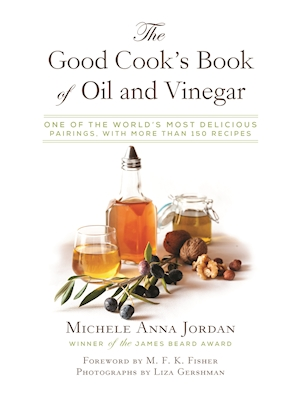 Good Cooks Oil.jpg