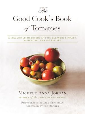 Good Cooks Tomatoes.jpg