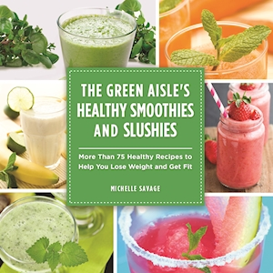 Green Aisle Smoothies.jpg