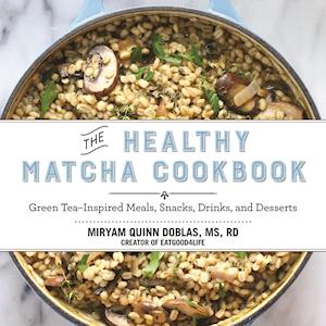 Healthy Matcha.jpg