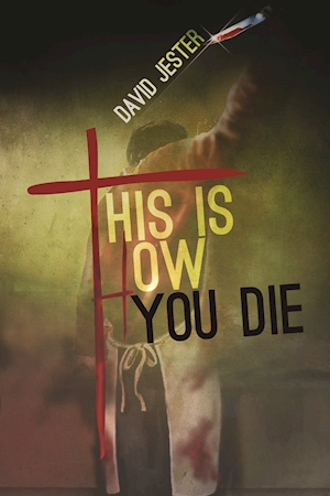 This is How You Die.jpg