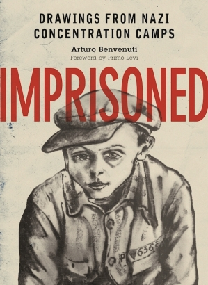 Imprisoned_9781510706682-frontcover JPEG.jpg
