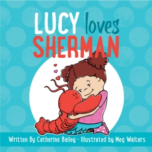 Lucy Loves_9781634507059-frontcover_final jpg.jpg