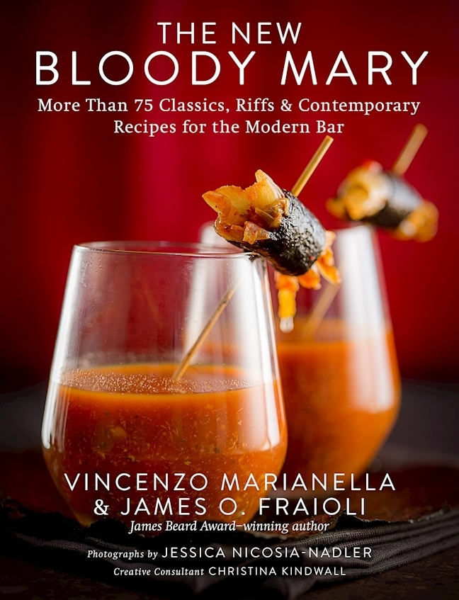 New Bloody Mary_9781510716681_FC.jpg