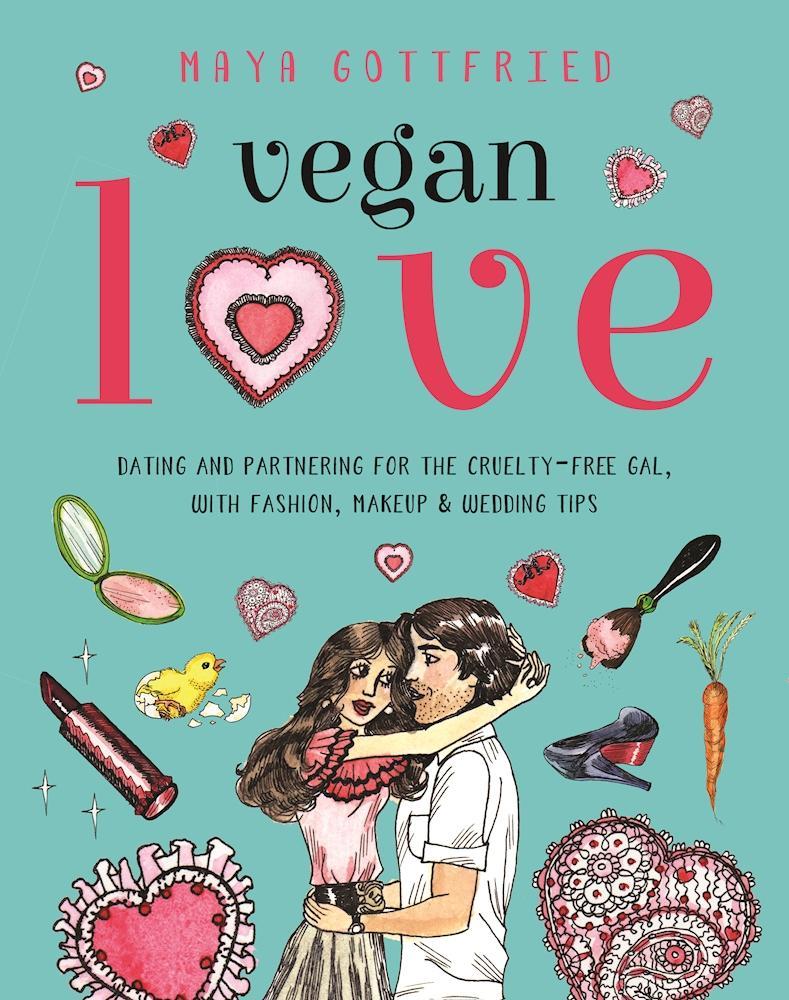 Vegan Love_9781510719453_FC.jpg