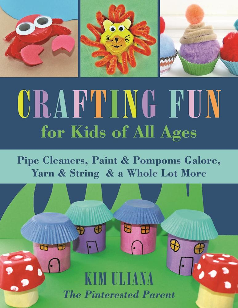 Crafting Fun_9781510719378_FC.jpg