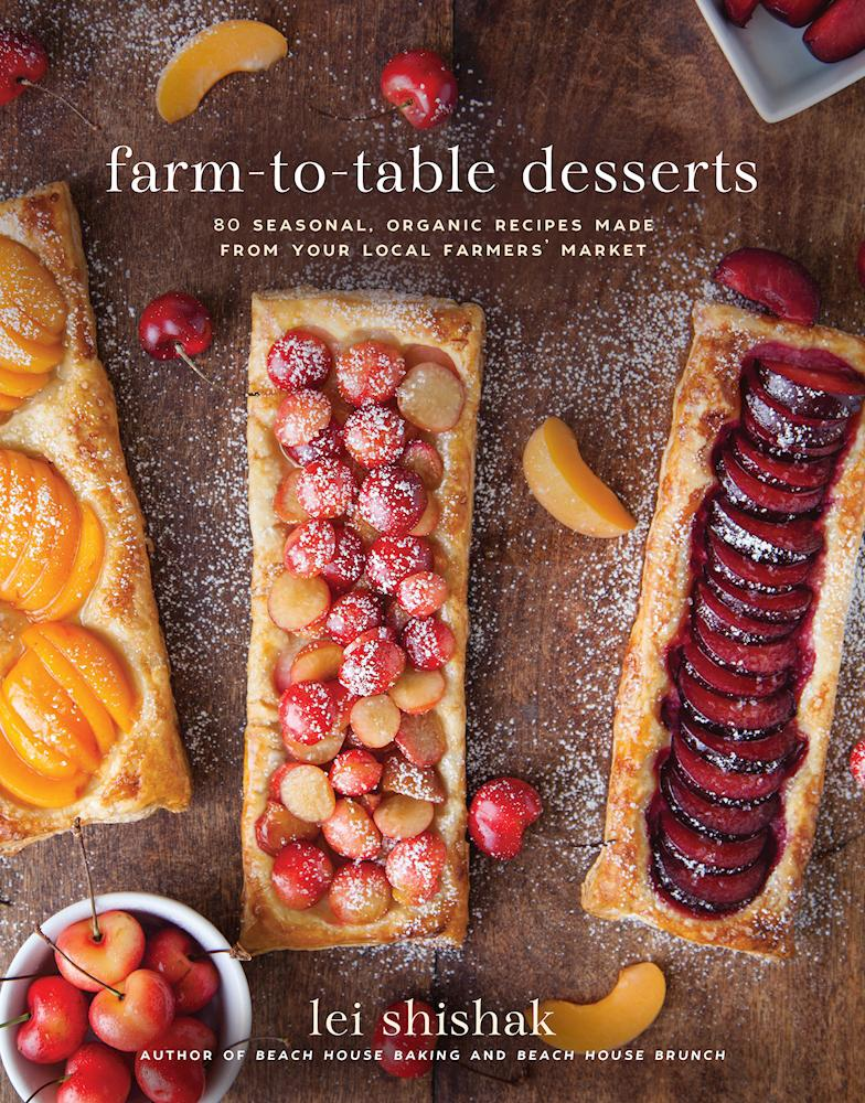 Farm to Table Desserts_FC.jpg