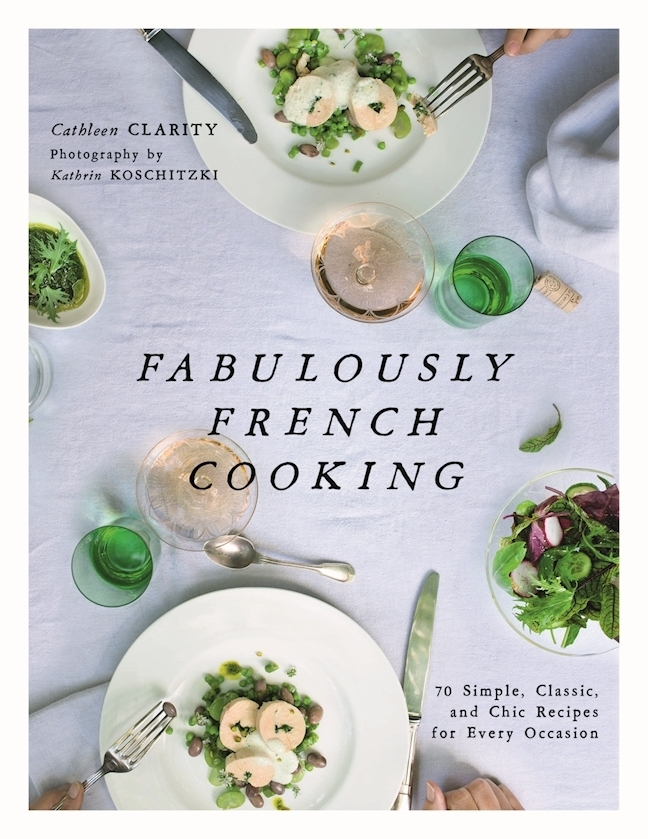 Fabulously French Cooking_FC.jpg