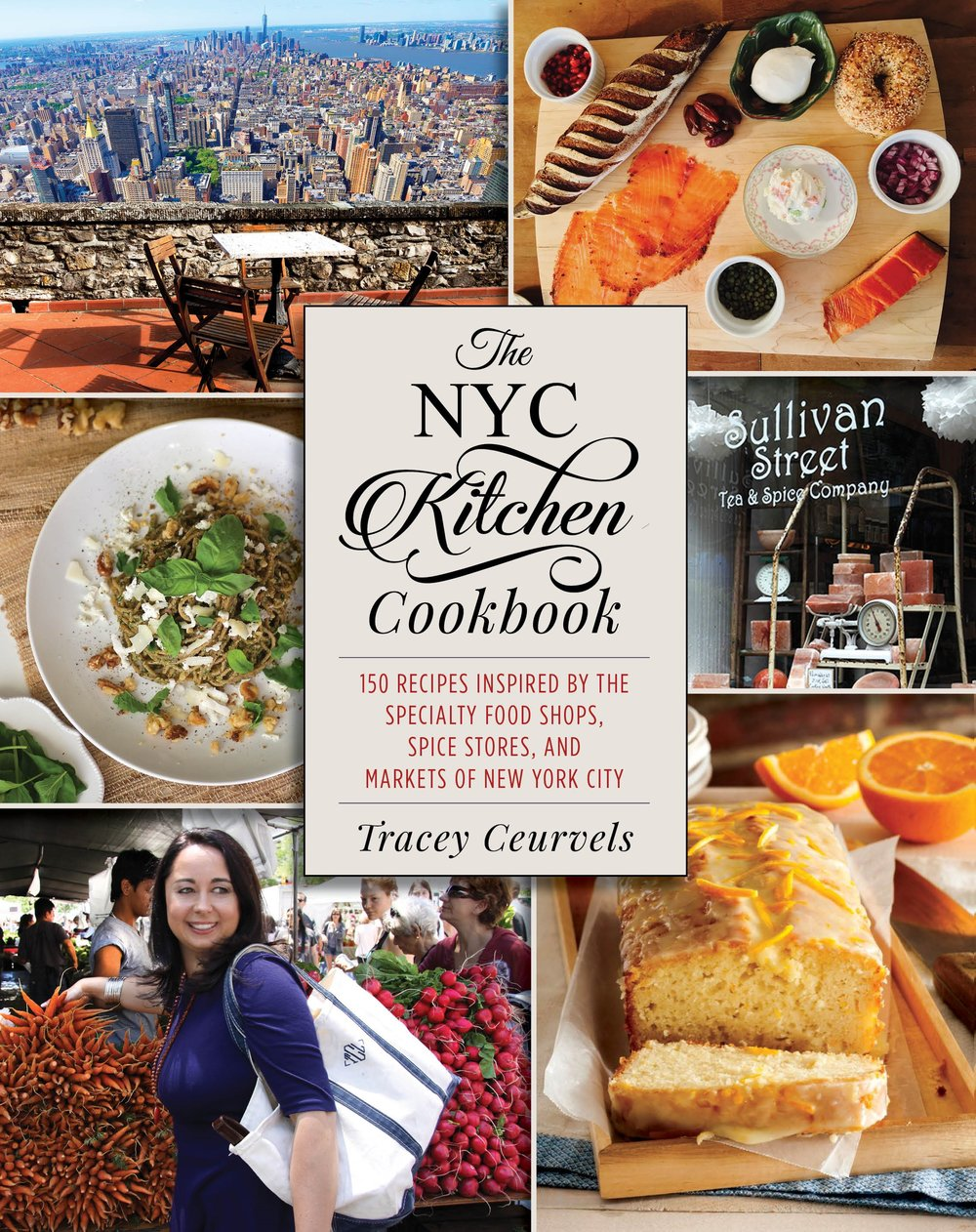 NYC Kitchen Cookbook_FC.jpg