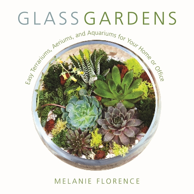 Glass Gardens_FC.jpg