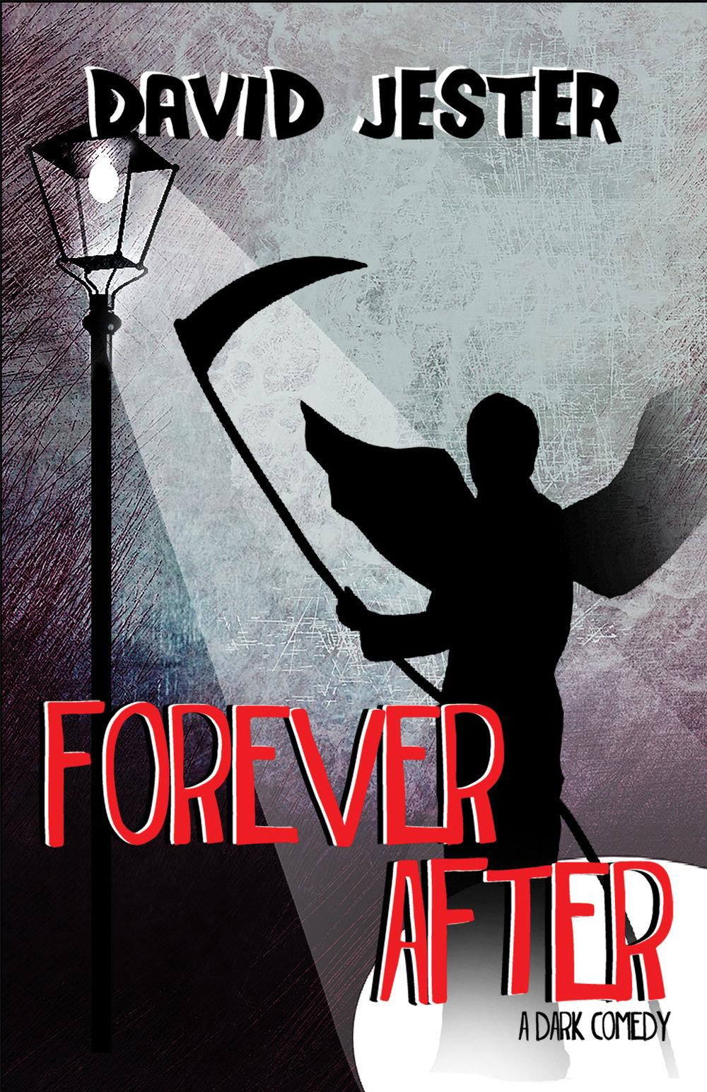 Forever After_FC.jpg