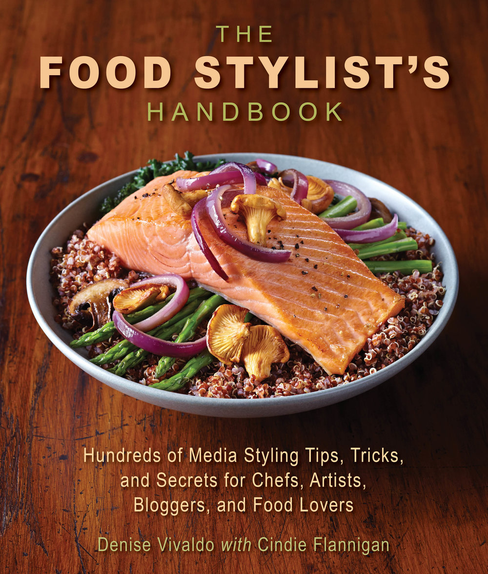 Food Stylists Handbook_FC.jpg