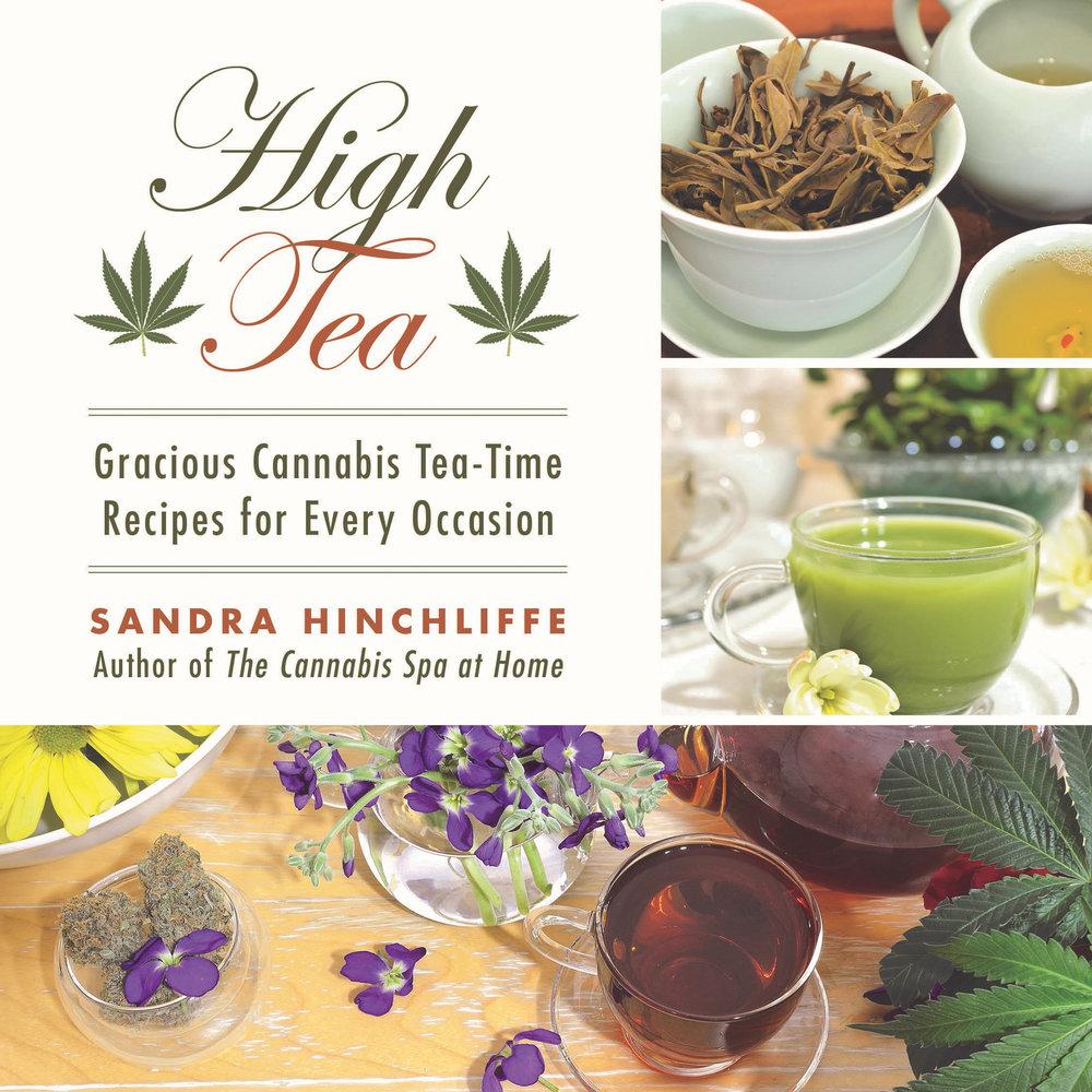 High Tea_9781510717572.jpg