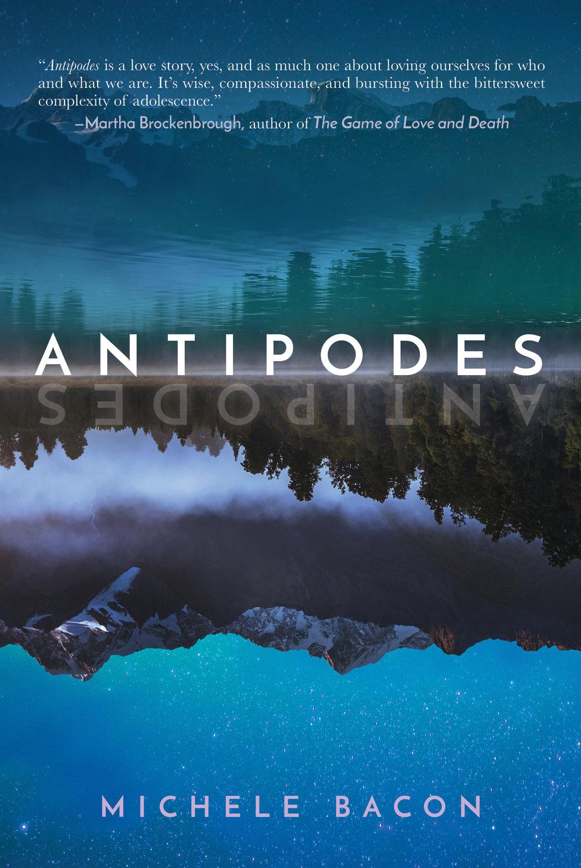 Antipodes_9781510723610_FC.jpg
