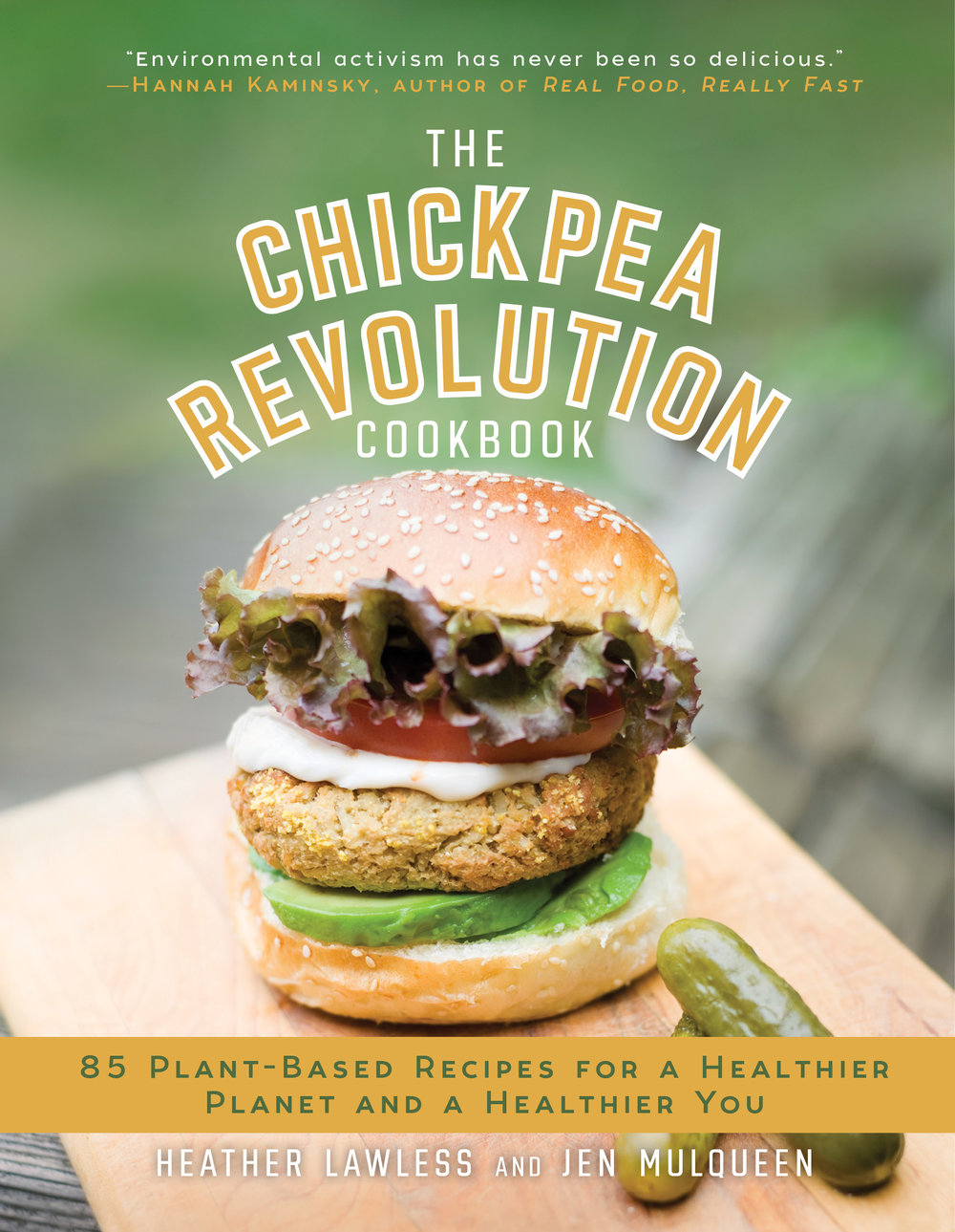 Chickpea Revolution_9781510726406_FC.jpg