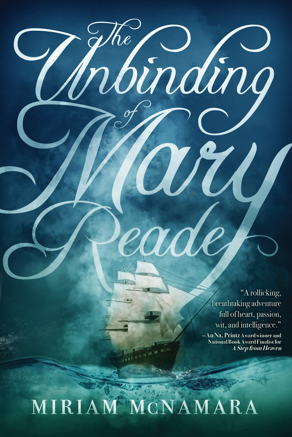 Unbinding of Mary Reade_hc.jpg