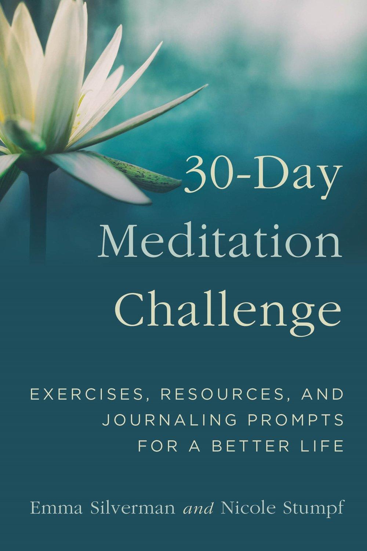 30 Day Meditation Challenge.jpg