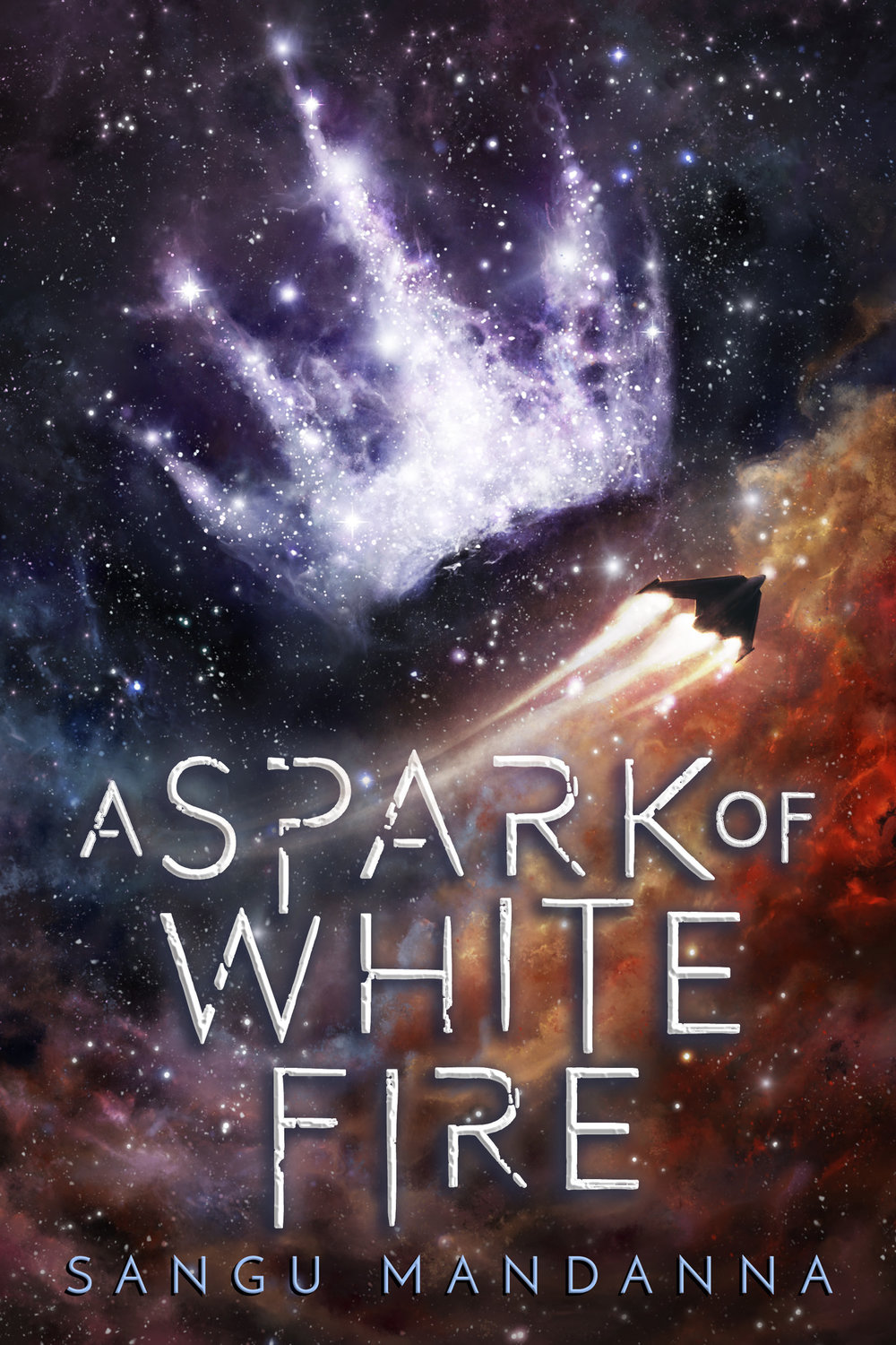 Spark of White Fire_9781510733787_FC.jpg