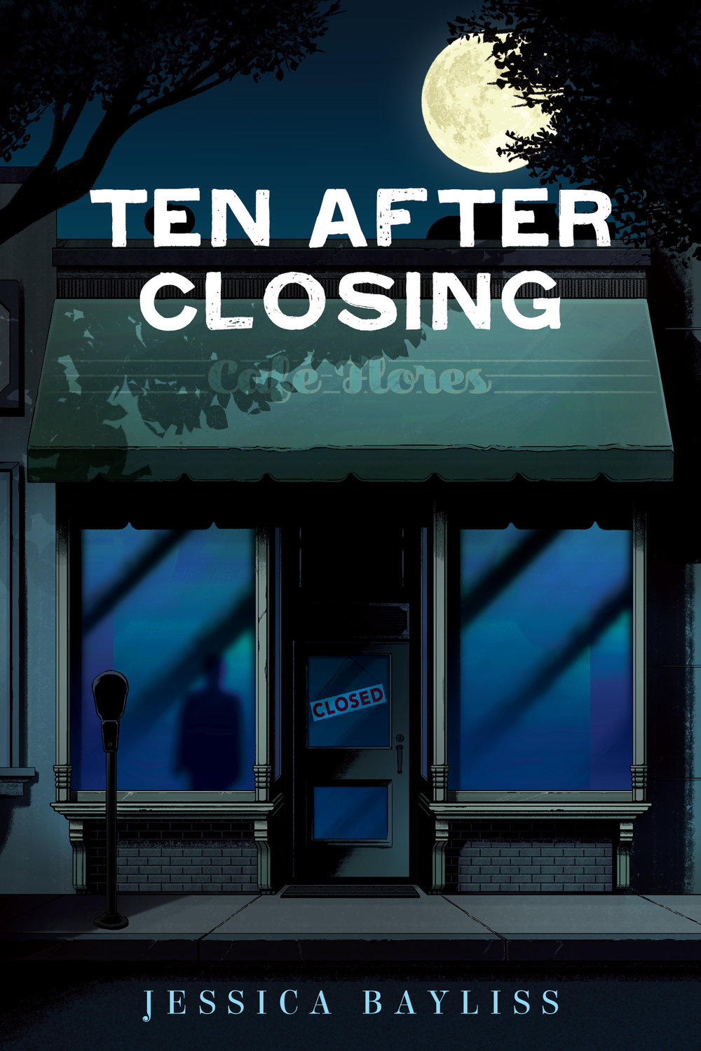 Ten After Closing_9781510732070_FC.jpg