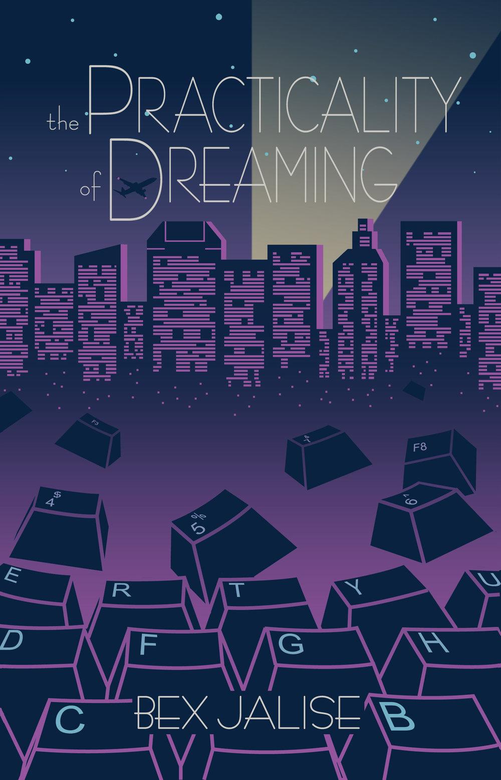 Practicality of Dreaming.jpg