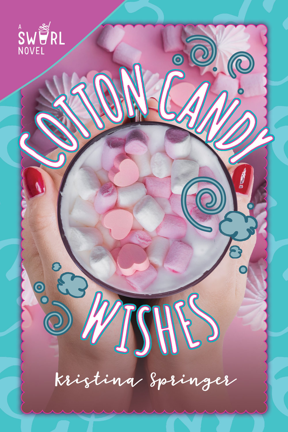 Cotton Candy Wishes.jpg