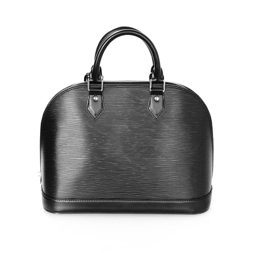 LV black EPI leather %22alma%22 bag 16925-12 2.jpg