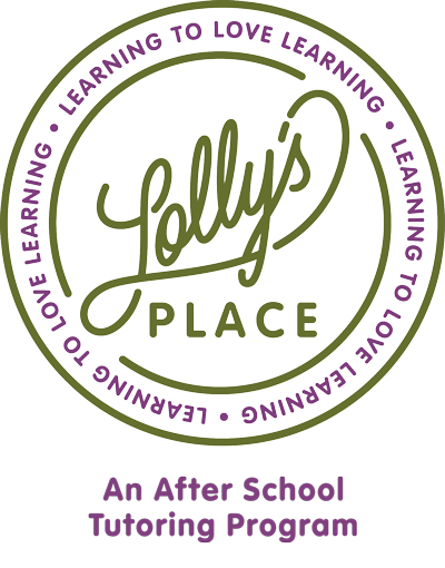 Lolly's Place