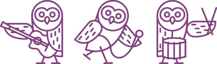 Music Owls.png