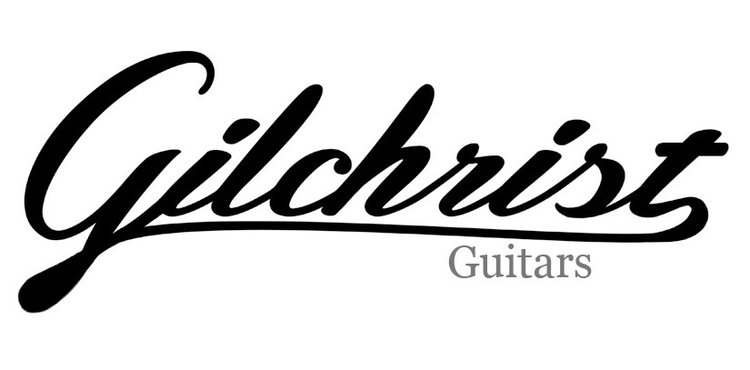 Gilchrist Guitars