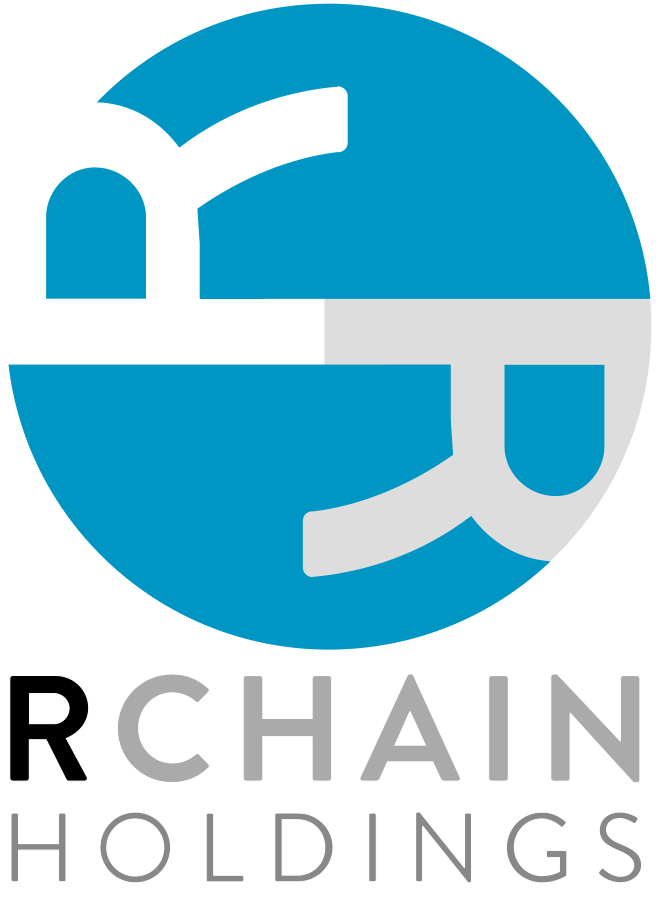 Rchain_holdings_brand_blue_under.png