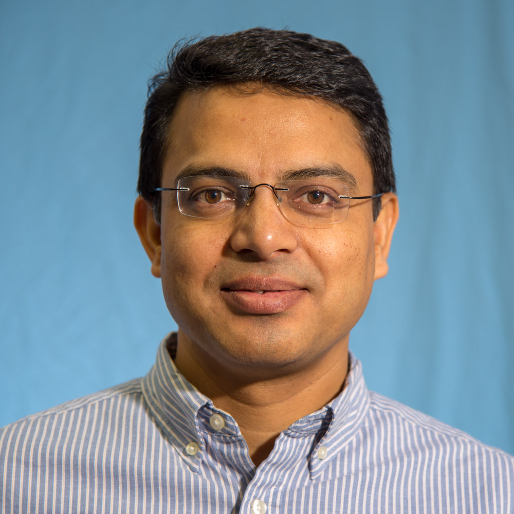 Navneet Suman - Director.Navneet is an adherent of decentralization and has been involved with cryptocurrencies for several years. He has two decades of experience in the finance and technology industries.Previously Navneet has worked for advisory firms and startups in varying capacities and has been intimately involved with all aspects of the product development lifecycle.Navneet has been contributing to the RChain Cooperative since its inception.