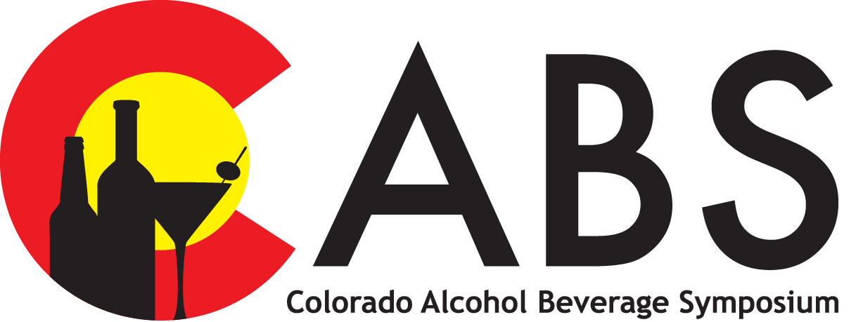 Colorado Alcohol Beverage Symposium