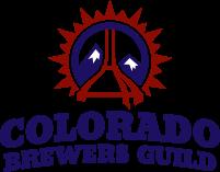 CBG.Logo.png