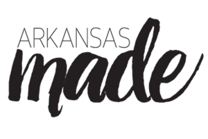Arkansas Made Logo