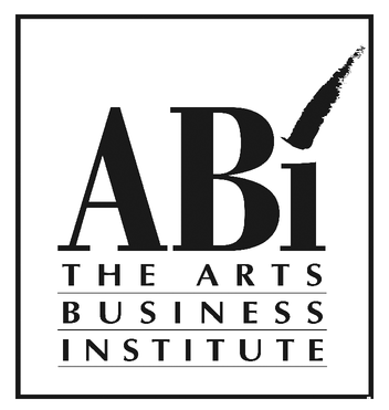Arts Business Institute Article