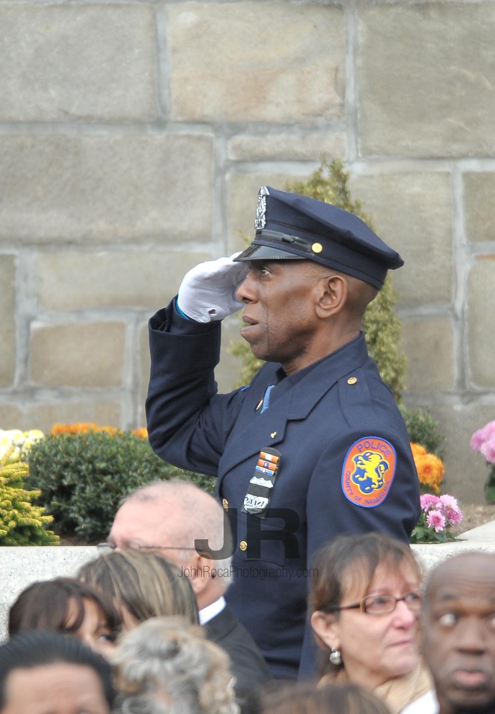 Nassau Police Arthur Lopez Funeral..jpg